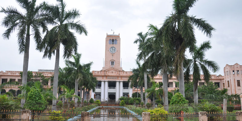 Annamalai University Mba Courses From Distance Learning